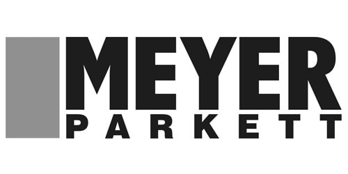 Meyer Parkett