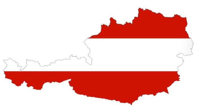 Kunden kommen aus ganz Österreich
